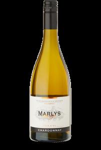 Marlys Chardonnay Réserve Pays d'Oc