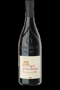 Mas de Boislauzon Chateauneuf-du-Pape