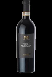 Amarone Della Valpolicella Ca´ Isidora