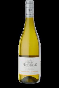 Domaine Horgelus Blanc