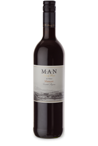 MAN Famely - Jan Fiskaal - Merlot