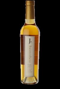 Joostenberg, -Nobel Late Harvest (Øko) -