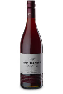 Twin Island, Pinot Noir