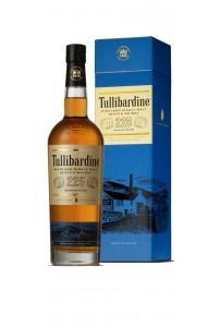 Tullibardine 225, Sauternes Finish