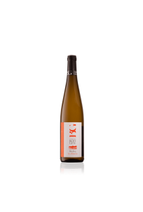 Bott-Geyl Les Elements Riesling
