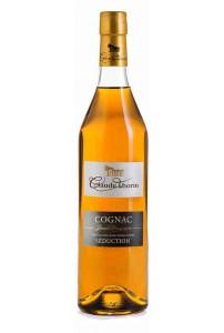 Claude Thorin Sèduction, Grande Champagne 40%