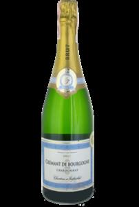 Crement de Bourgogne, Chartron et Trebuchet