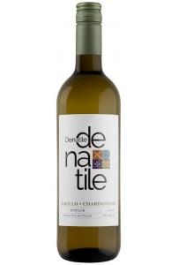 Denatile, Grillo Chardonnay