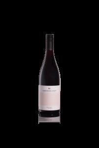 Harewood, Pinot Noir Denmark, 2016