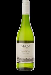 MAN Family, Chardonnay -padstal-