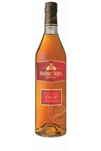 V.S.O.P grand Classic Cognac Maxime Trijol