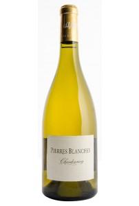 Pierres Blances Chardonnay