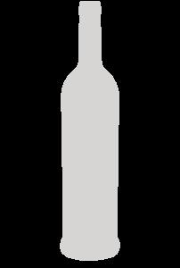 Sauvignon Blanc KAITUI